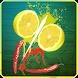 Fruit Slice by dMobi Games