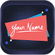 Your Funny Name-Game Question by Andac Mobile