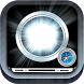 Flashlight for Samsung Galaxy by Flashlight Developer
