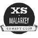 XS Malarkey by Leightons Logic
