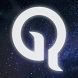 Game of Quests Beta by Game of Quests
