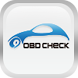konnweilink OBD by OBD Development Team