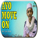New Lagu Ayo Move On | GUS-AZMI by Movano Developer