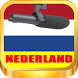 Nederland Radio FM by Apps Imprescindibles