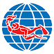 PADI - Scuba Diving Essentials by PADI Americas, Inc.