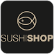 Sushishop by RestaurangOnline AB