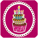 Happy Birthday Messages Wishes by Festival Messages SMS