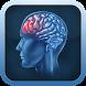 FirstResponder™ Concussion App by R Kohler Pty Ltd ABN 13293101456