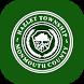 Hazlet Township Public Schools by SchoolPointe, Inc