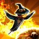 Halloween Party by Sungift Games