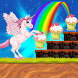 Unicorn Dash Adventures by Sultan Games