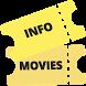 Info Movies by VirtuaStrikerFan