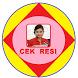 Cek Resi Barang Kiriman by net88