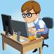 Developer Chat by Bigsemite