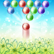 SPHERE SHOOTER by HEALTHY LIVING
