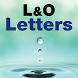 L&O Letters