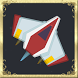 Phantom Star - Space Shooter by LazyMinds