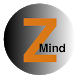 Z Mind (FreeMind compatible) by Ylamaki