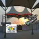 # نادي الحي بالحصمة # by علي قُحَل