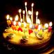 Birthday Buddy by Kaustubh k Patil
