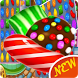 Guide Candy Crush Saga by ATHY.BAFR