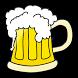 Beer Tracker