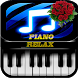 Piano Music Relaxation by MagicGenerations