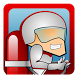 Clumsy Jetpack - Duke Nukem by ATAC Games