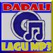 Lagu Band Dadali Mp3 - Lagu POP Indonesia