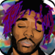 All Song Lil Uzi Vert by Leggridto Inc