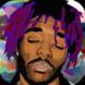 All Song Lil Uzi Vert