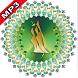99 Asmaul Husna MP3 by andromoapp