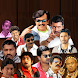 Tamil Comedy,Punch & FM Radio by Andro+