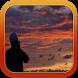 Adzan Dan Iqamah Lengkap by ard app