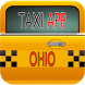 Ohio Taxi by Direct CabCall, LLC