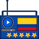 Colombia Radio Complete by online.radio.complete