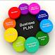 Business Plan by Al-Ikhlas Development