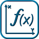 Scientific Graphing Calculator by ESoftware