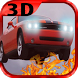 Ultimate GTR Racing by eXtreme Games
