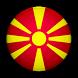 Macedonia Radios by Top Radios