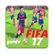 Guide FIFa 2017 by GEEKIT