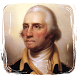 George Washington Biography by History Of World