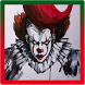 How to Draw Pennywise by alfatihapp