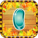 Numerical August Luck by Puzzle Adventures Games