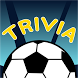 Trivia Gol by Jaguar Labs