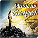 Musicas Gospel by MelDev