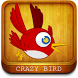 Crazy Bird - Flappy Bird by COOL DUDE (MFR)