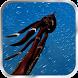 Octopus Simulator 3D by mnhksdev