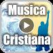 Música Cristiana by NeoCube