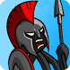 Guide for Stick War: Legacy by Primerovgamedev